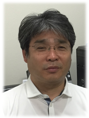 Yutaka ishibashi Digital Olfaction World Congress 2016