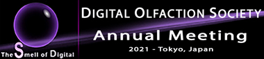 Digital Olfaction Society